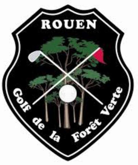 Ecole_rouen_foret_verte