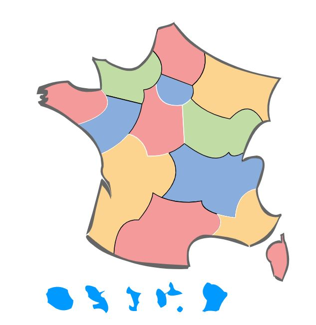 ecoles_régions_carte
