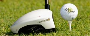 logo-golf-orange