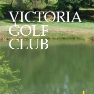 school-04-victoria-golf-club