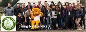 promo-swingtonhandicap042015-calendrier