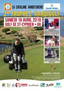 Saintcyprien-201604