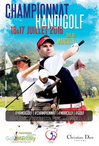 Marcilly-201607-affiche