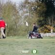 Swingtonhandicap-201704-image (41)