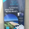 Saintcast-201706-photos (8)