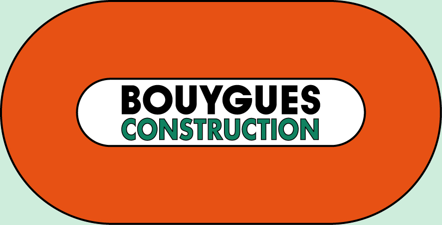 partner-bouygues