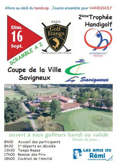 Savigneux-201809-affiche
