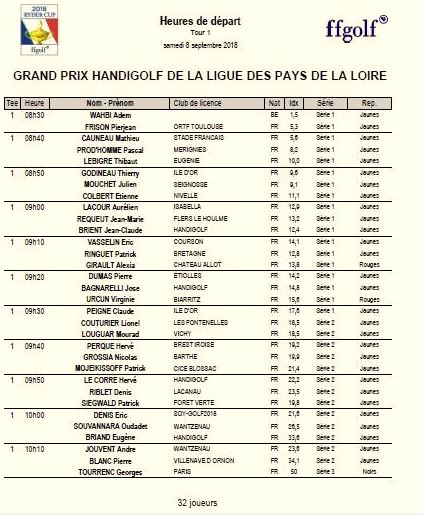 GPpaysdelaloire-201809-départs1