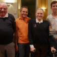 ProAm-AS-Handigolf-201810_photo (11)