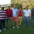 ProAm-AS-Handigolf-201810_photo (21)