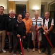 ProAm-AS-Handigolf-201810_photo (3)