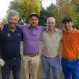 ProAm-AS-Handigolf-201810_photo (37)