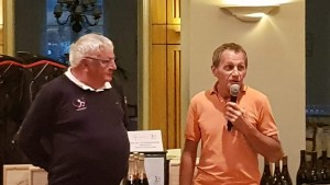 ProAm-AS-Handigolf-201810_photo (46)