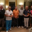 ProAm-AS-Handigolf-201810_photo (7)