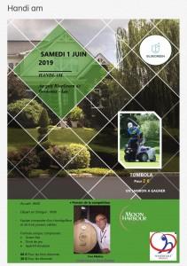 bordeauxlac-201906-affiche