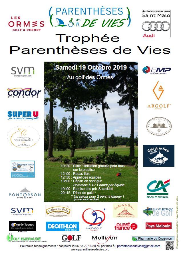 parenthesesdevis-201910-affiche