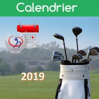 Calendrier-201902-v1