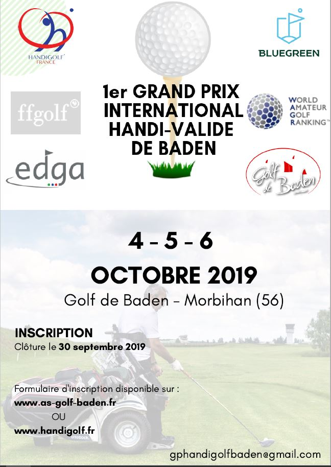 GPBbaden-201910-affiche V2
