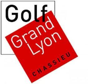 Ecole_lyon_chassieu