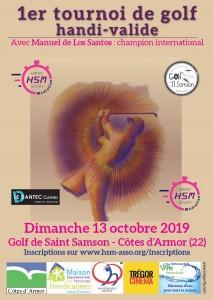 saintsanson-201910-affiche