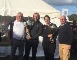 GPBaden-201910-vainqueurs