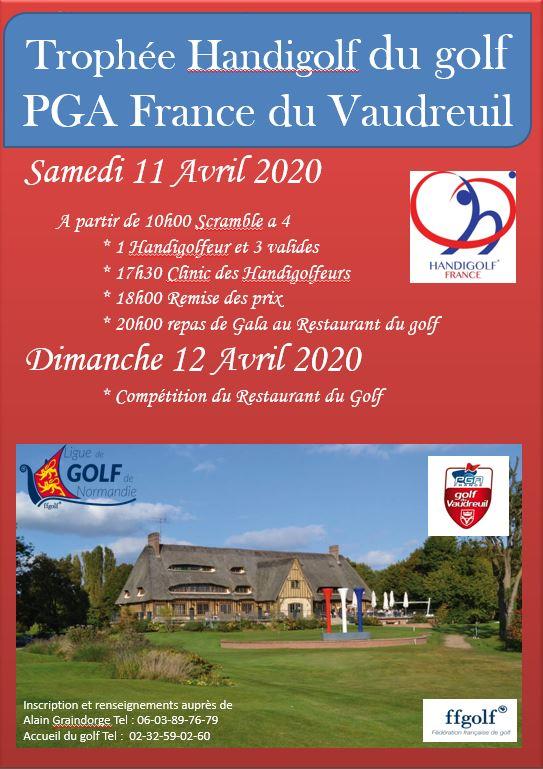 vaudrueil-202004-affiche