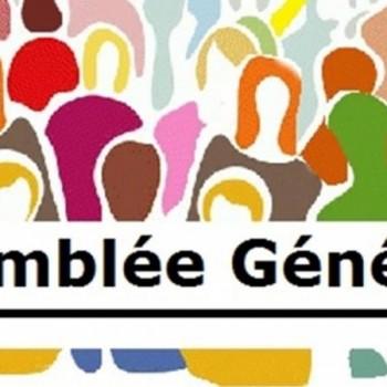 AG-201902-logo