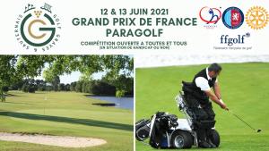 prix_de_france_paragolf_golf_et_ecolodges_des_graves_et_sauternais_12_et_13_juin